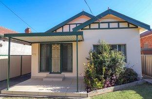 Picture of 133 Moreton Street, Lakemba NSW 2195