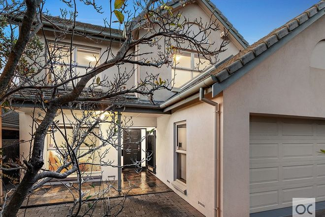 Picture of 35 Queen Street, GLENUNGA SA 5064