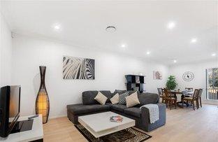 Picture of 23 Bitalli Street, Maraylya NSW 2765