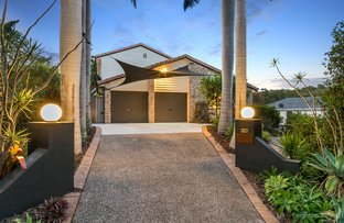Picture of 20 Tuckett Street, Kenmore Hills QLD 4069