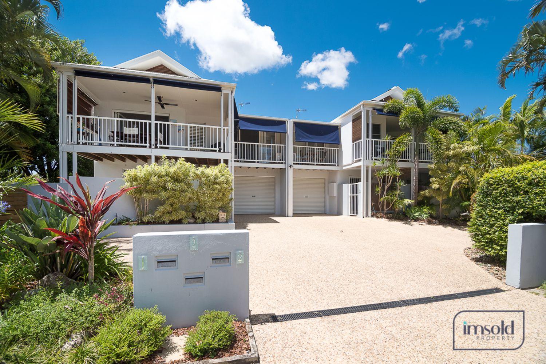 2/2 Elizabeth Street, Noosaville QLD 4566, Image 1