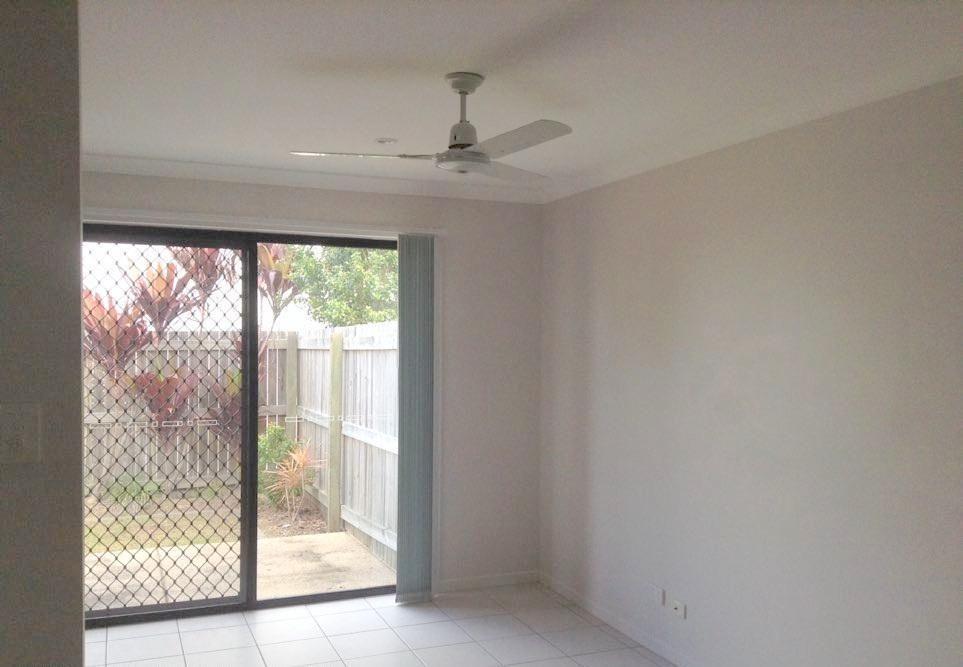 2/7 Collingrove Circuit, Pimpama QLD 4209, Image 2