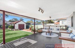 Picture of 11 Killara Avenue, Panania NSW 2213
