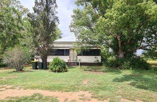 Picture of 1 Walker Street, Kilcoy QLD 4515