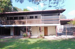 Picture of 4 Pownall Crescent, Margate QLD 4019