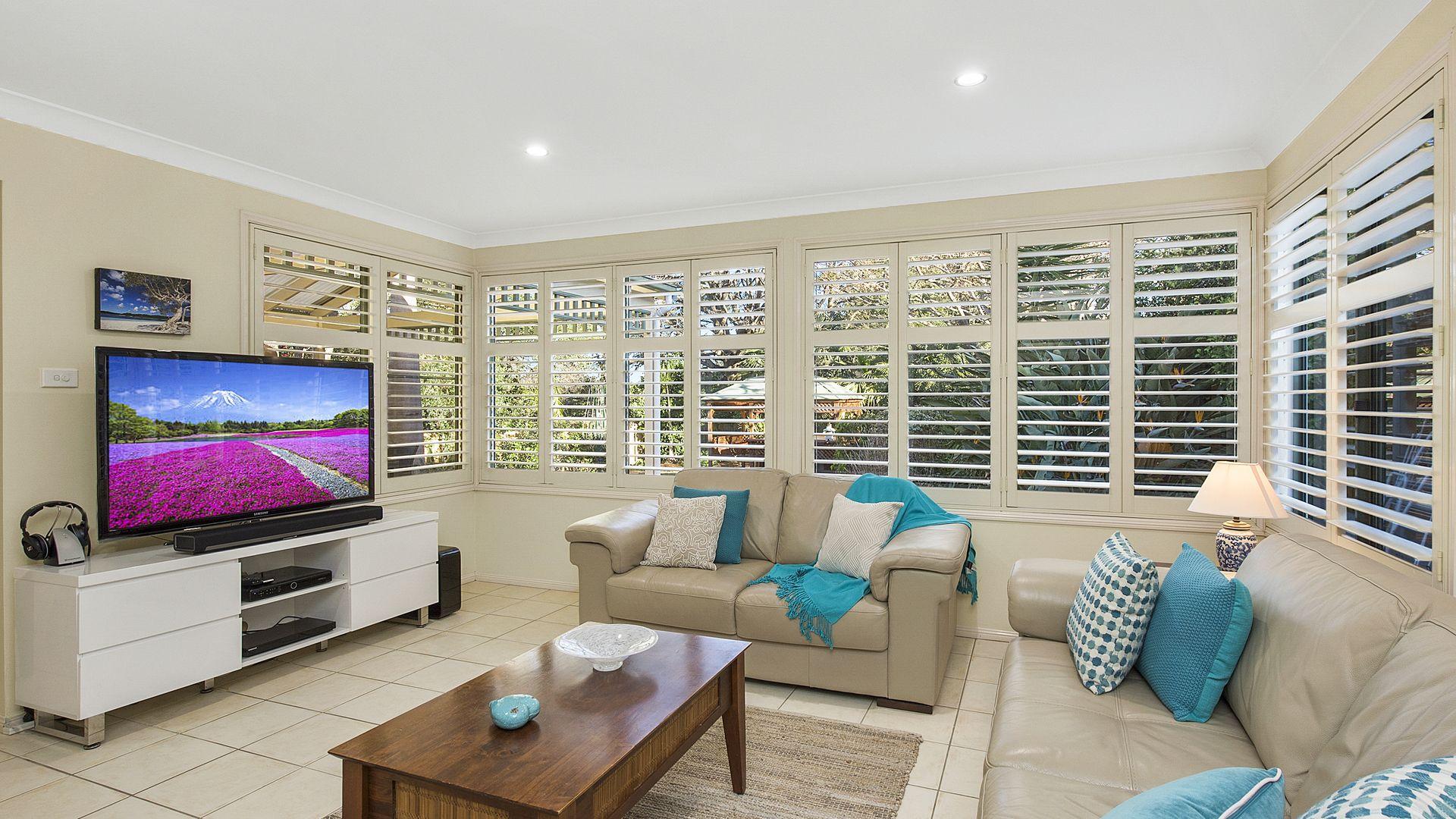 27 Oakleigh Avenue, Thornleigh NSW 2120, Image 1