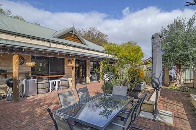 Picture of Unit 2, 130 Adelaide Street, BUSSELTON WA 6280