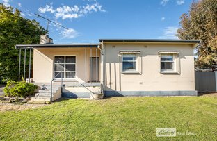 Picture of 3 McLACHLAN CRESCENT, Naracoorte SA 5271