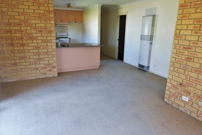 Picture of 2/489 Logan Road, NORTH ALBURY NSW 2640