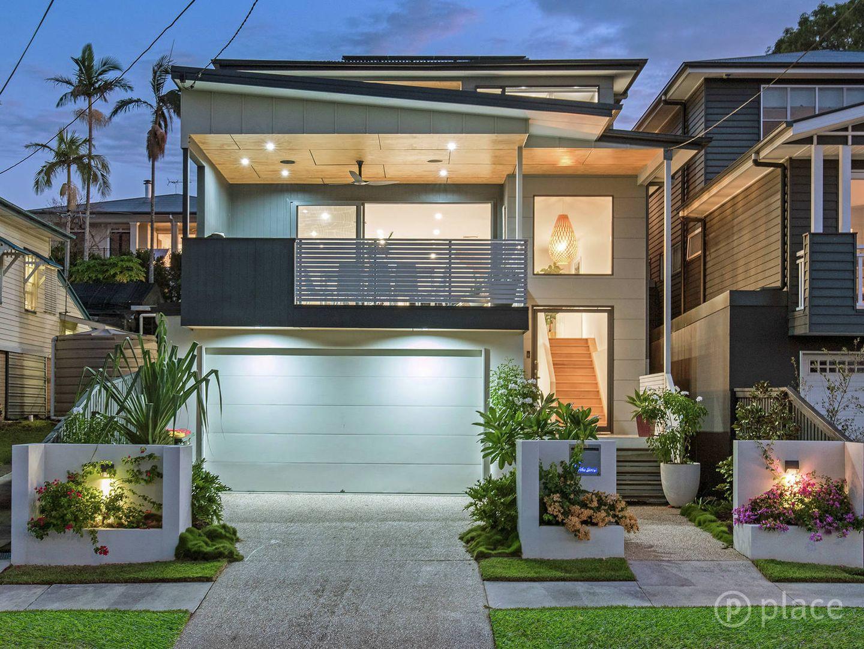 51 Martha Street, Camp Hill QLD 4152, Image 0