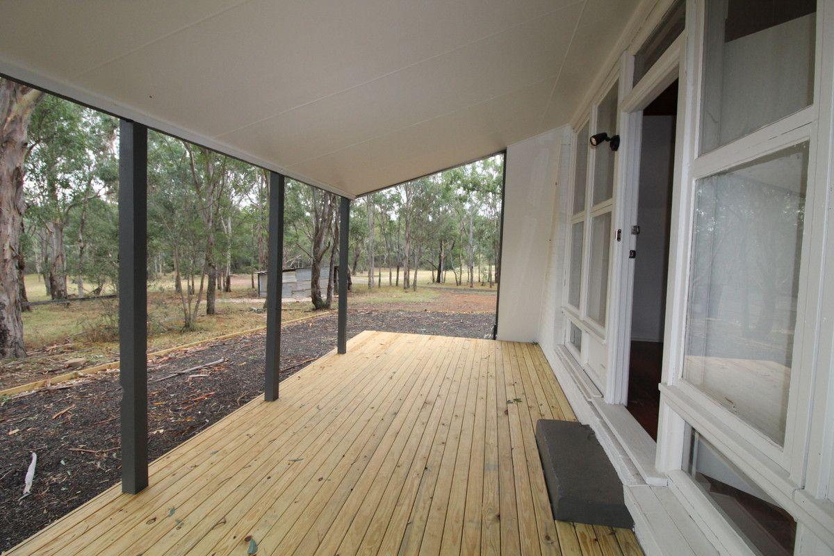 126 Coates Park Road, Cobbitty NSW 2570, Image 1
