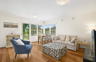 Picture of 2/14 Clifford Street, Mosman NSW 2088