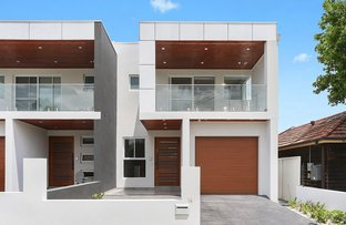 Picture of 19 Glover Street, Greenacre NSW 2190