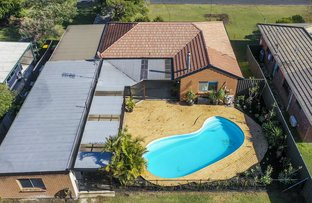 Picture of 6 Kerrani Place, Coutts Crossing NSW 2460