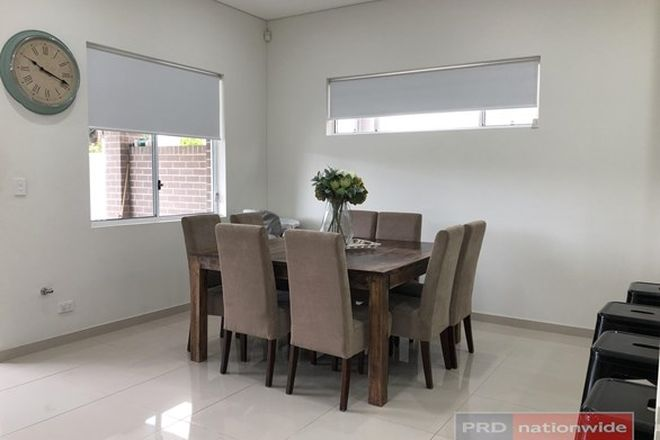 Picture of 33a Arab Road, PADSTOW NSW 2211
