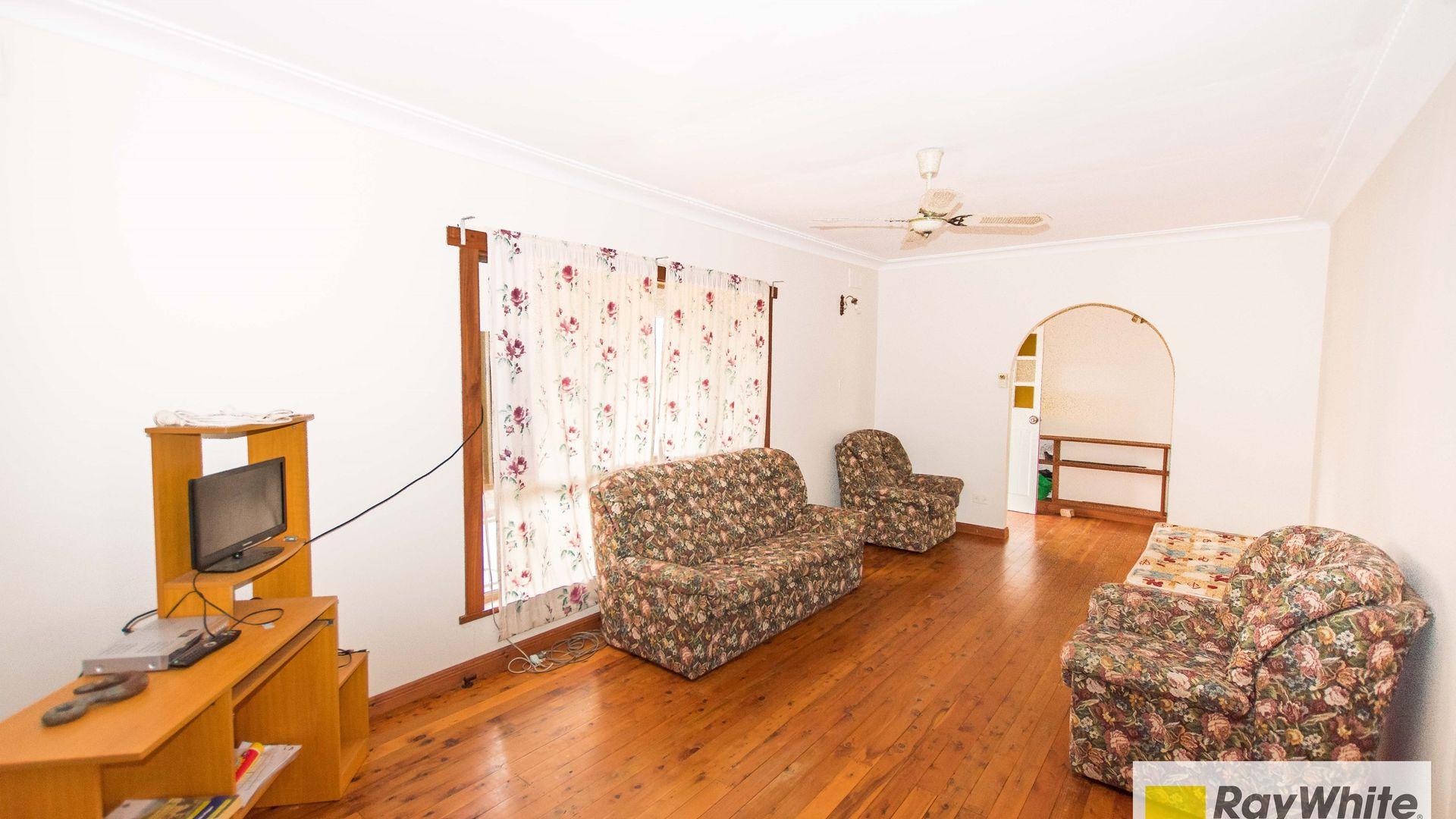 7 Kangarooby Road, Cowra NSW 2794, Image 2