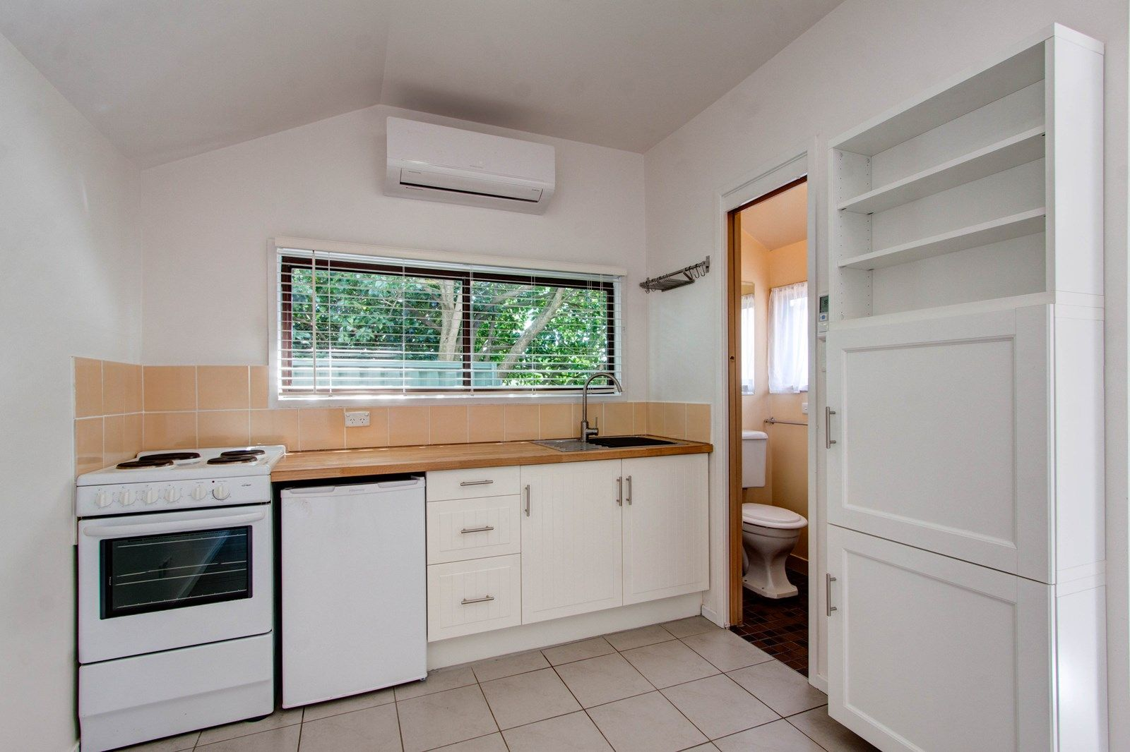 3/14 Ethel Street, Hornsby NSW 2077, Image 2