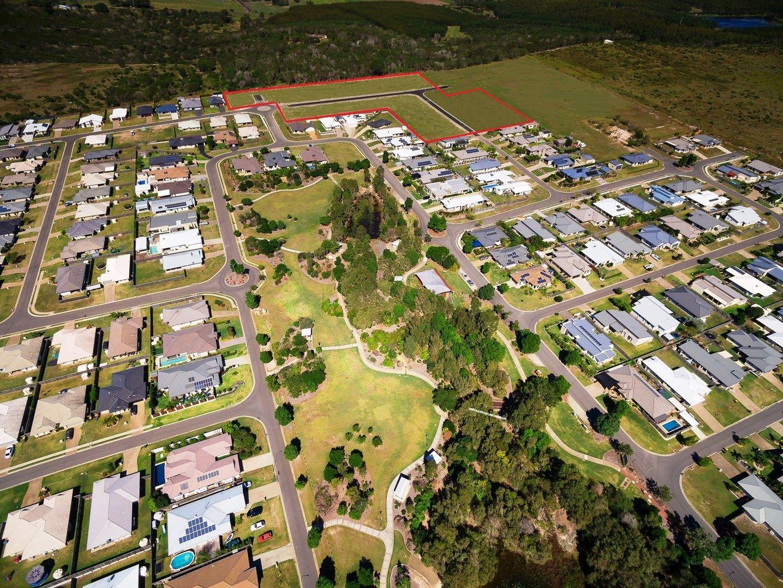 83 Bay Park Road, Wondunna QLD 4655, Image 0