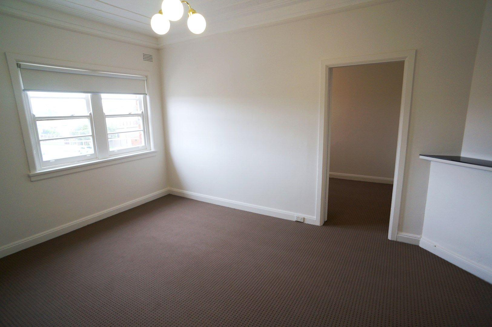 2/2 Mitchell Street, North Bondi NSW 2026, Image 0