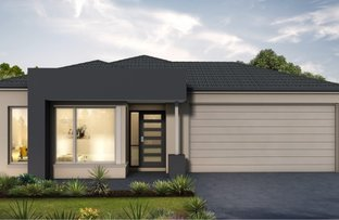 Picture of 224 Henderson  Drive, Tarneit VIC 3029