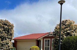 Picture of 12 NEILSON COURT, Munno Para West SA 5115