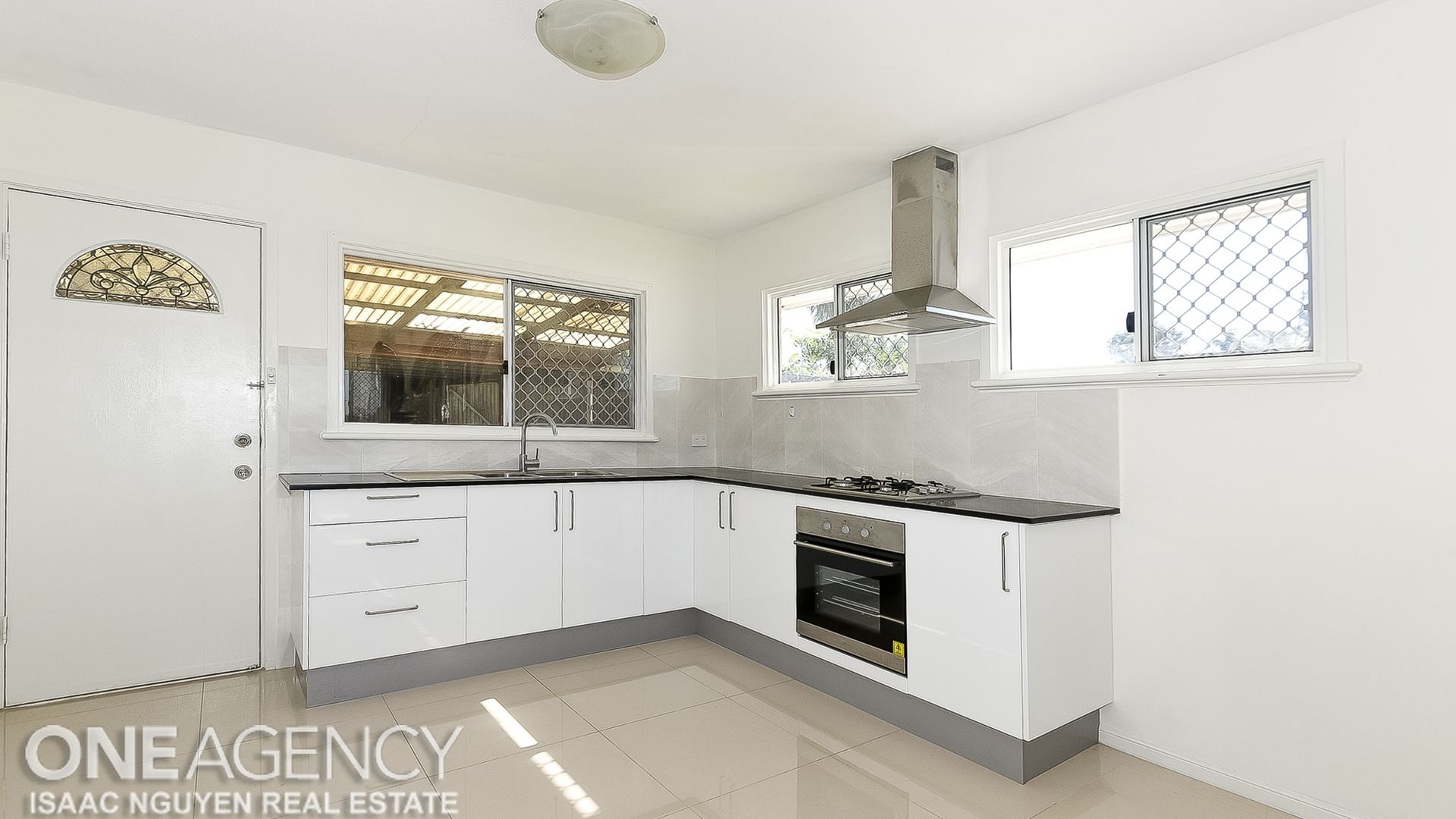 57 Shelduck Street, Inala QLD 4077, Image 1