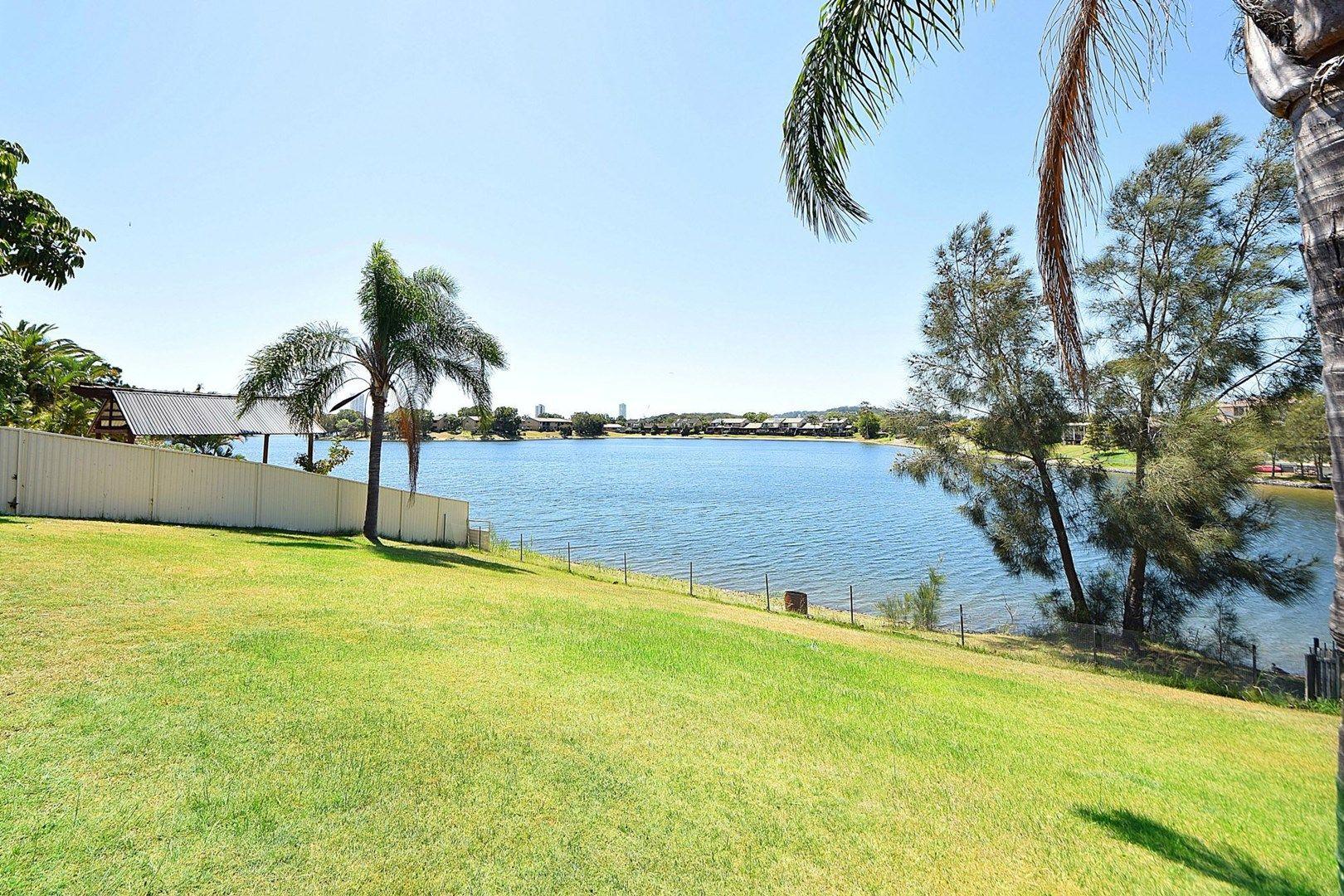 86 Honeyeater Drive, Burleigh Waters QLD 4220, Image 0