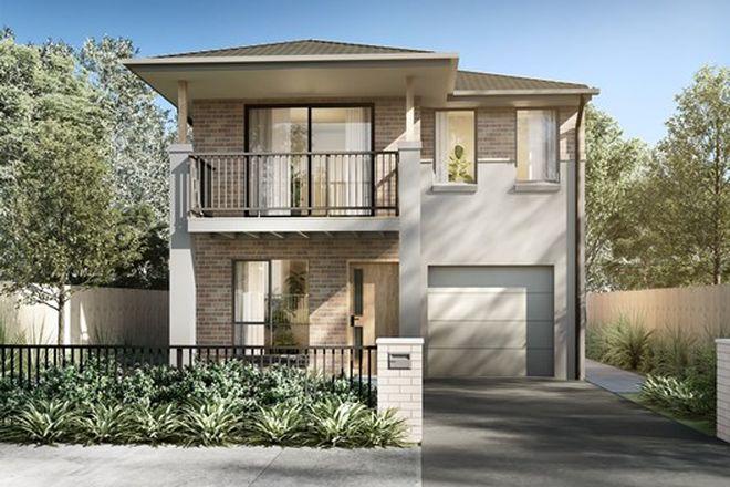 Picture of 21 Thornett Street, BONNYRIGG NSW 2177