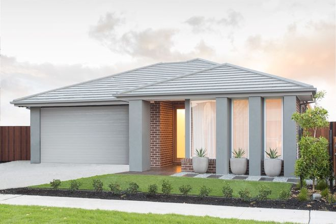 Picture of 10 Seachange Parade, LYNDHURST VIC 3975