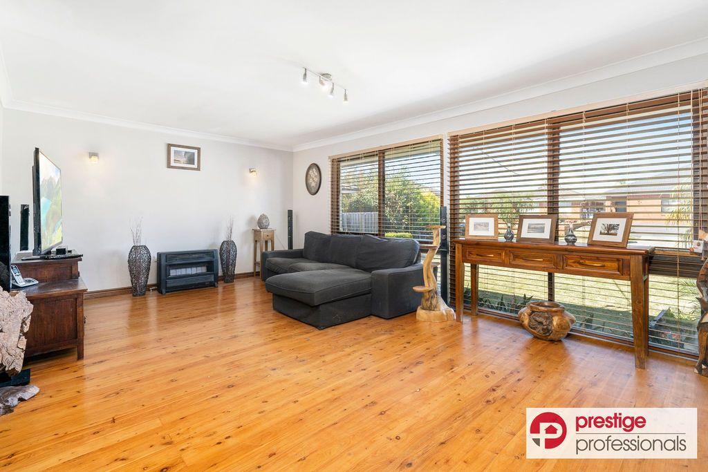 21 Thompson Avenue, Moorebank NSW 2170, Image 1