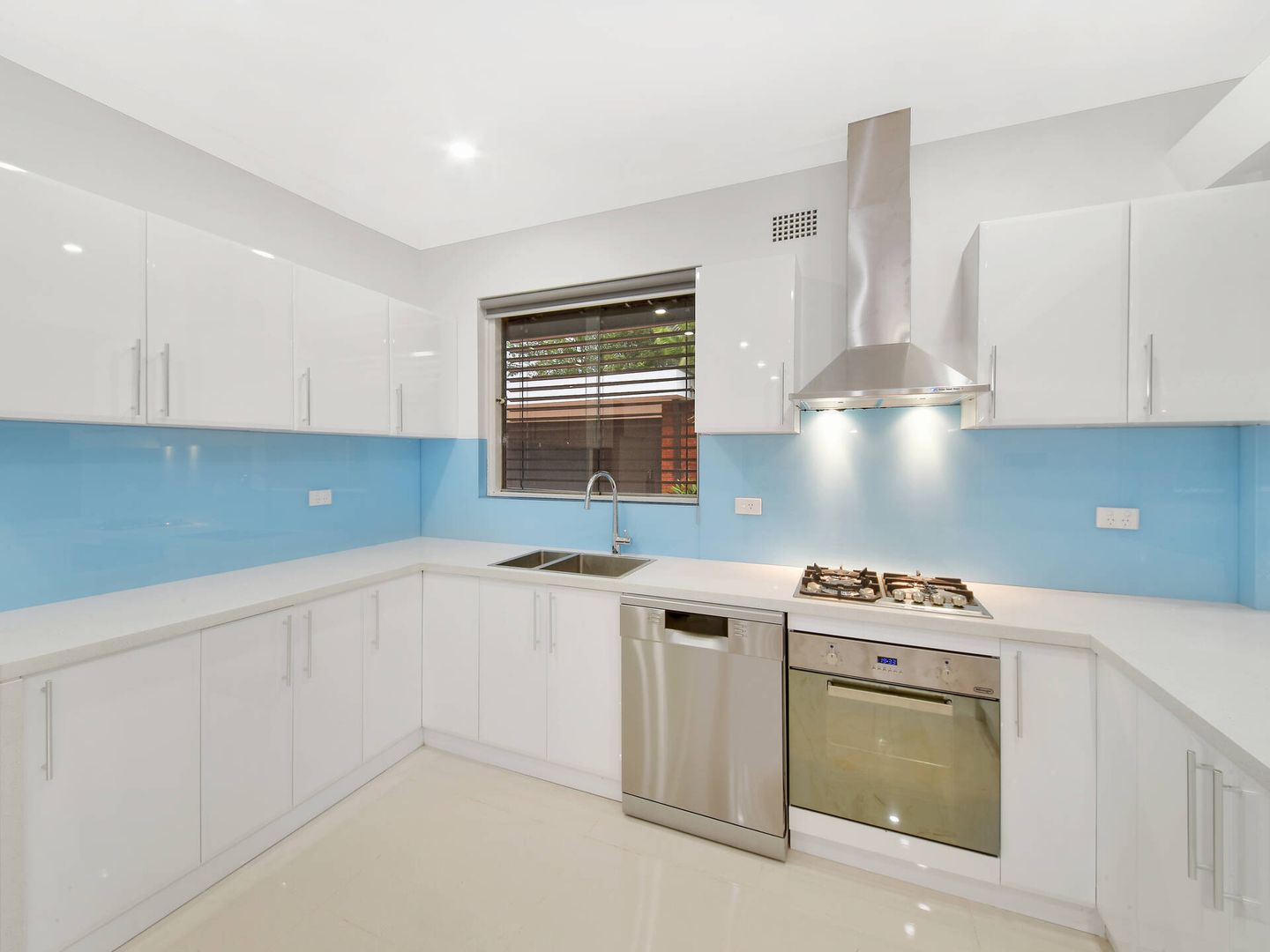 239 Peats Ferry Road, Hornsby NSW 2077, Image 2