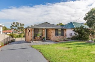 8 Arthur Street, North Lambton NSW 2299