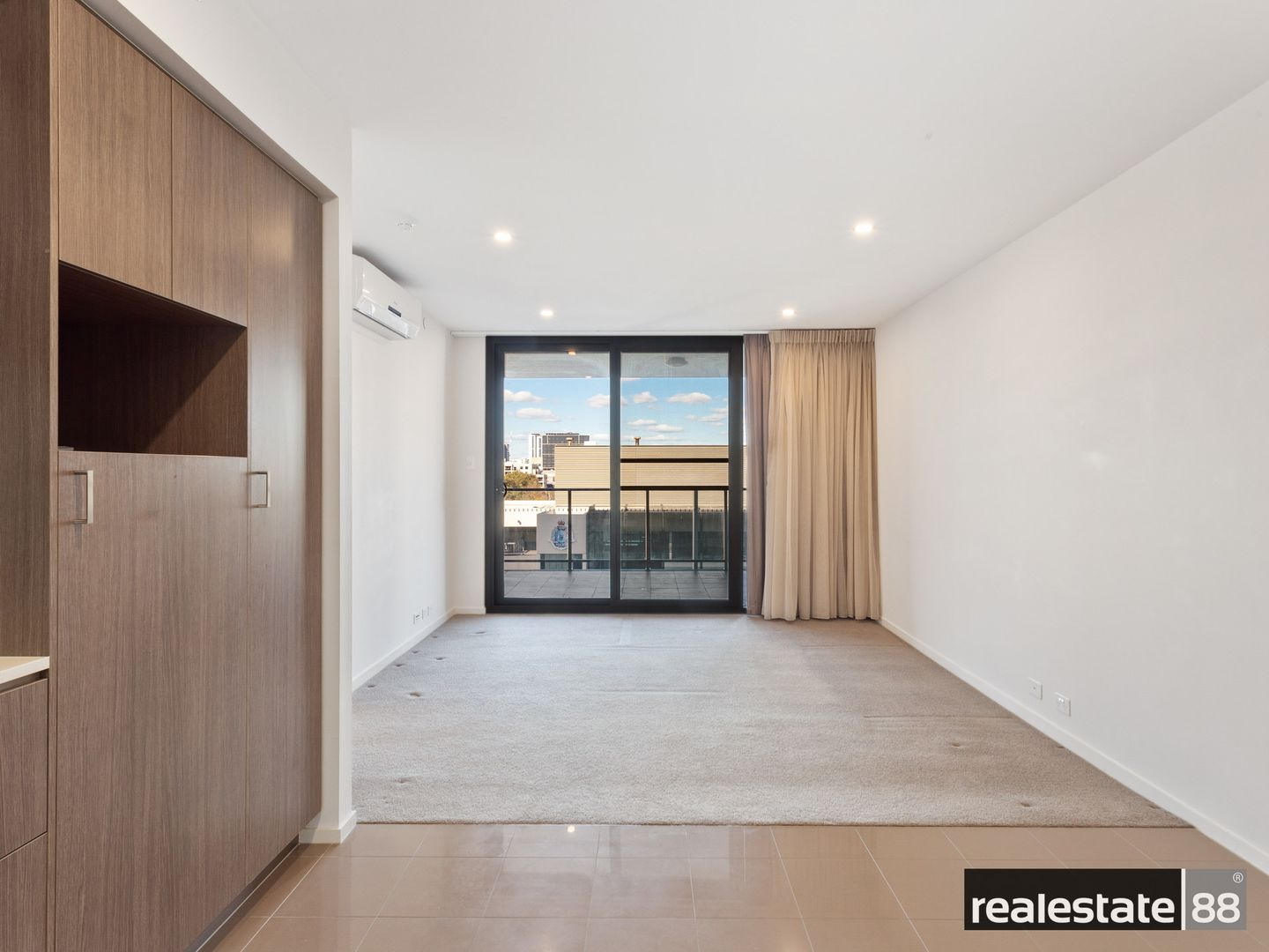 47/269 James Street, Northbridge WA 6003, Image 1