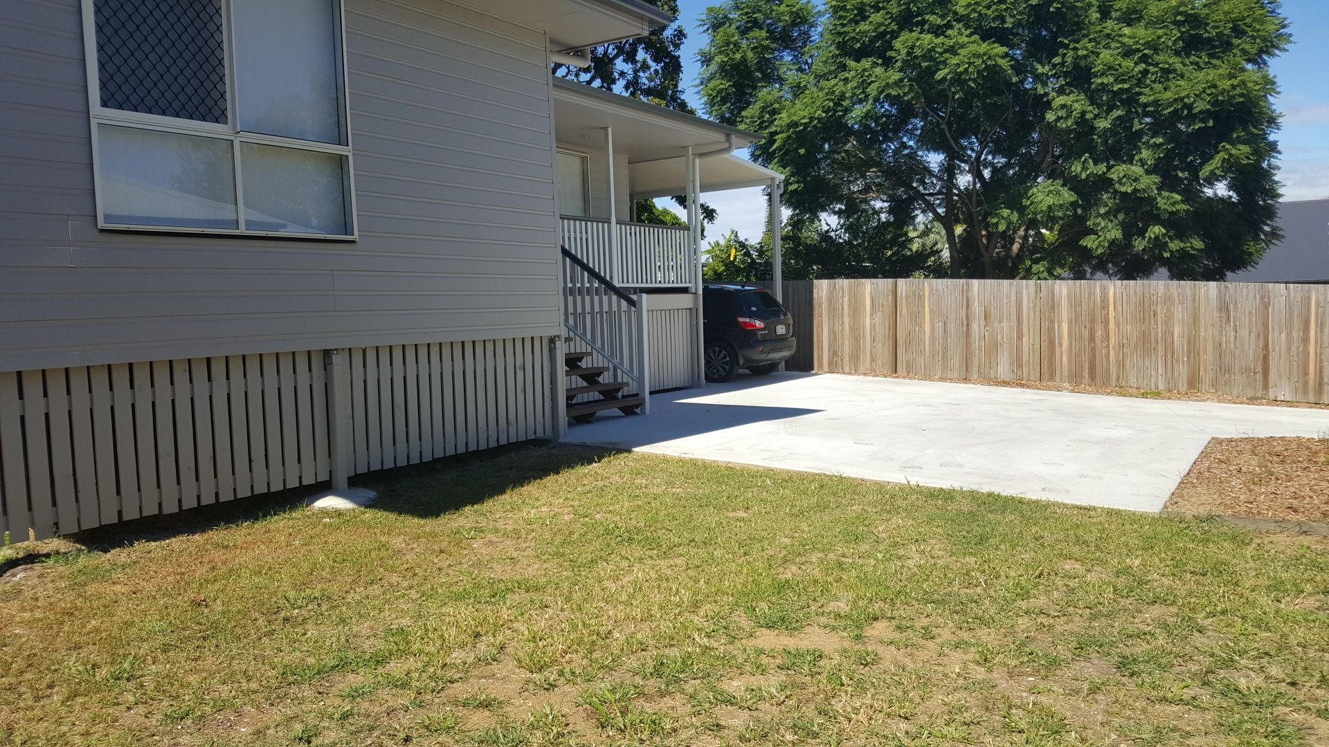 36A Frederick St, Newtown QLD 4305, Image 2