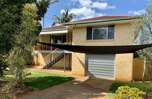Picture of 14 Christina Street, Wellington Point QLD 4160