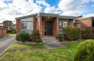 Picture of 3/77 St James Road, Rosanna VIC 3084