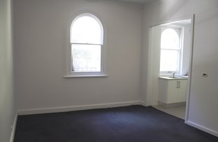 Picture of 1/87 Albion Street, Surry Hills NSW 2010