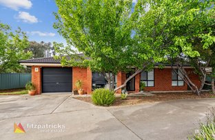 Picture of 1-2/8 Protea Place, Forest Hill NSW 2651