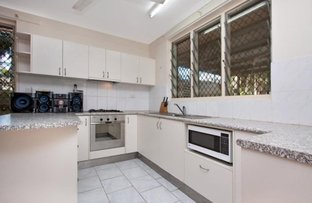 Picture of 11 Caledonian Street, Anula NT 0812