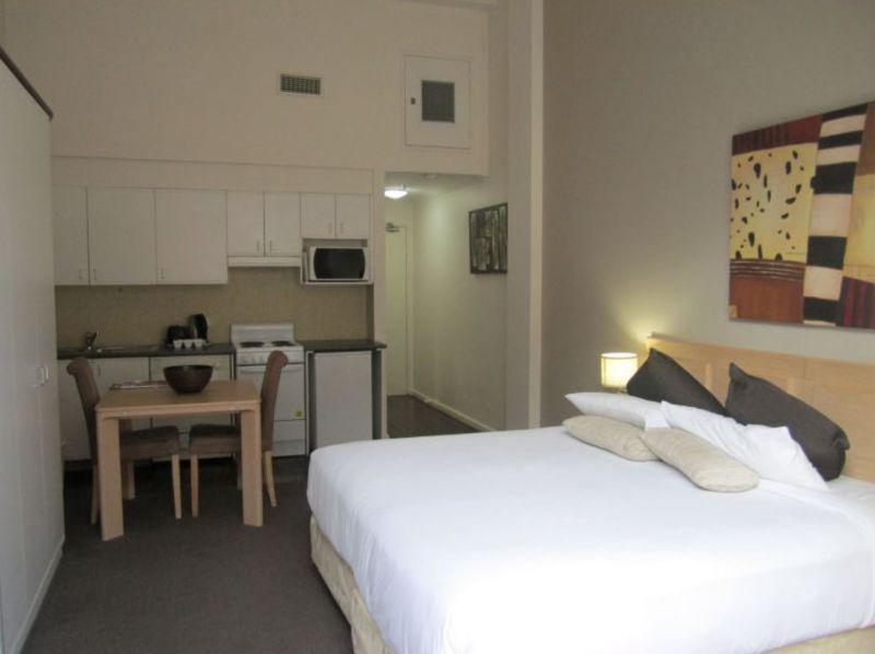 816/243-271 Pyrmont Street, Pyrmont NSW 2009, Image 2