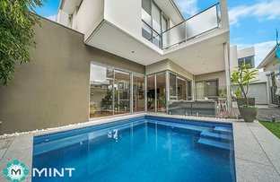 Picture of 27 Heirisson Way, North Coogee WA 6163