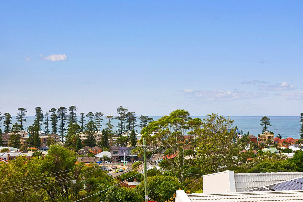 58 Quinton Road, Manly NSW 2095, Image 1