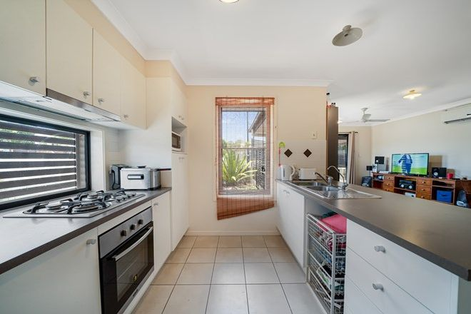Picture of 2/2 Somerset Terrace, HOLMVIEW QLD 4207