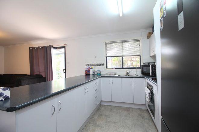 Picture of 212 Borilla Street, EMERALD QLD 4720