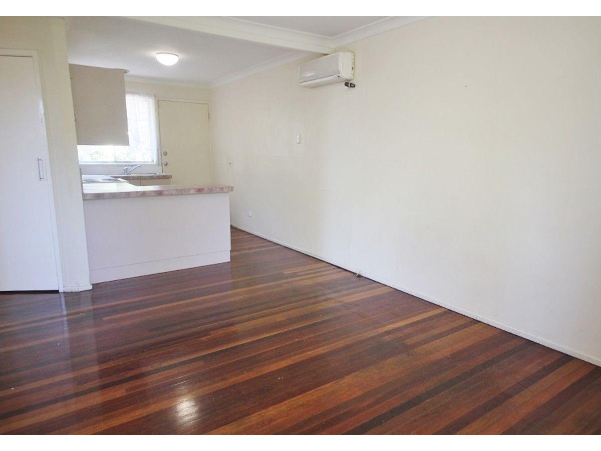 4/58 Tenby Street, Mount Gravatt QLD 4122, Image 0