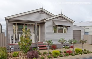 Picture of 34/639 Kemp Street, Springdale Heights NSW 2641