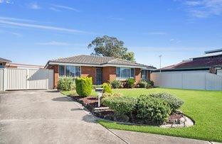 Picture of 18 Bimbi Place, Bonnyrigg NSW 2177