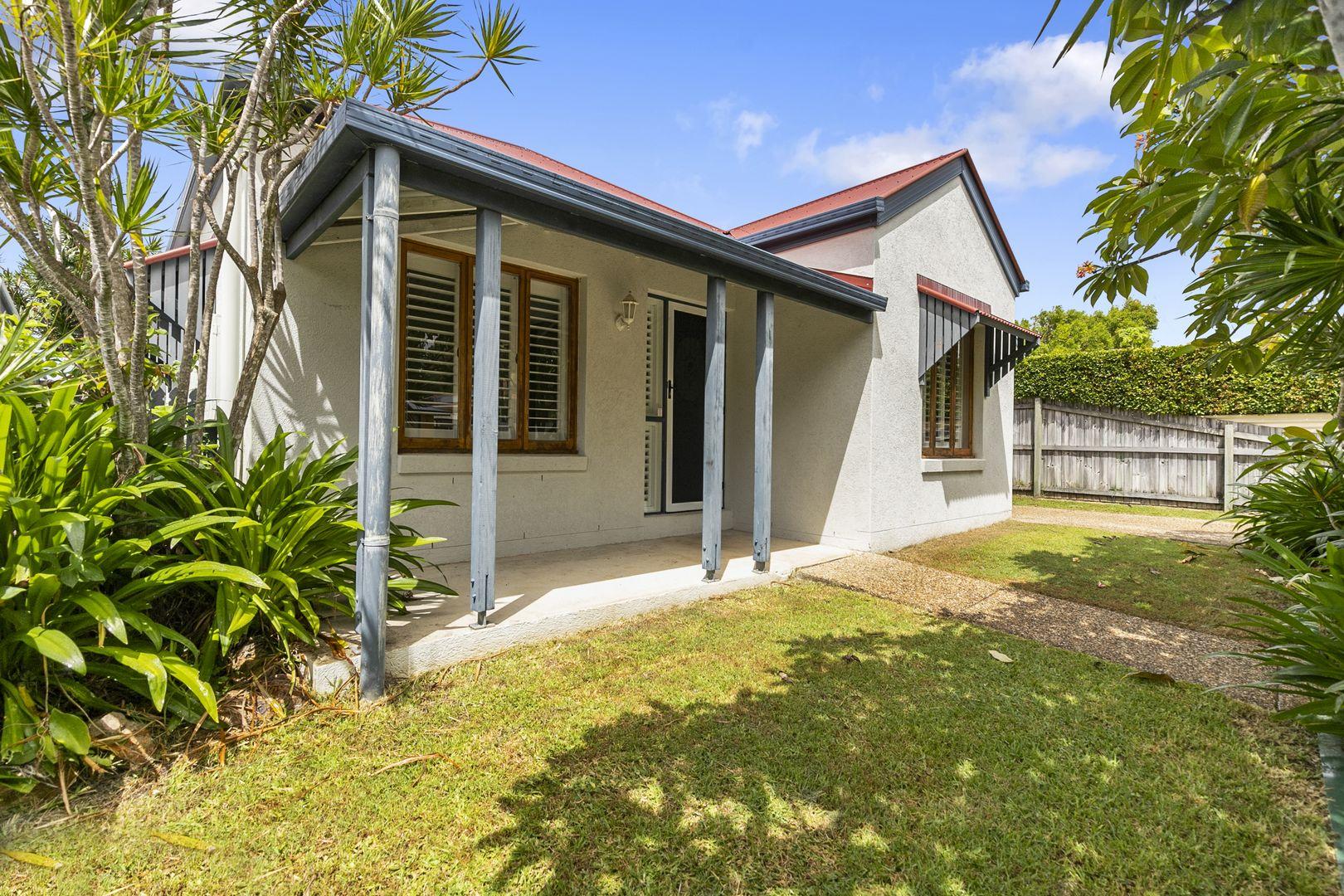 13 Mowburra Place, Caloundra West QLD 4551, Image 1