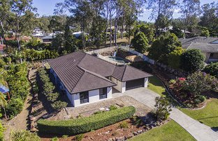 Picture of 10 Bentley Court, Joyner QLD 4500