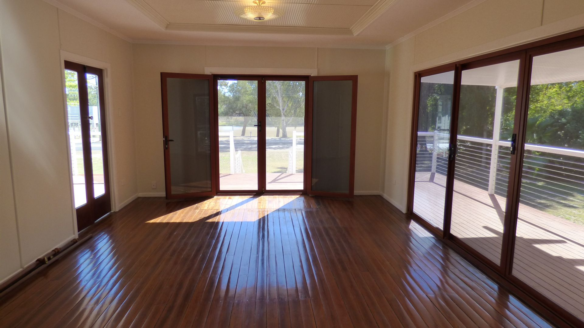 172 St Georges Terrace, St George QLD 4487, Image 2